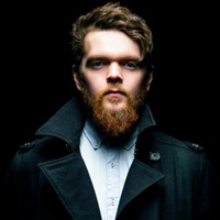 Jack Garratt Tickets
