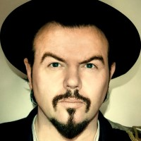 Jack Lukeman tour dates and tickets
