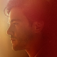 Jack Savoretti tour dates and tickets