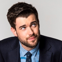 Jack Whitehall tour dates and tickets