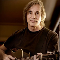 jackson browne tour 2019 2020 find dates and tickets stereoboard. Black Bedroom Furniture Sets. Home Design Ideas
