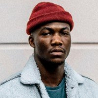 Jacob Banks Tickets