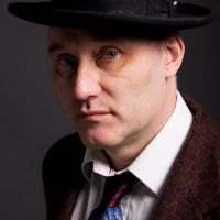 Jah Wobble tour dates and tickets
