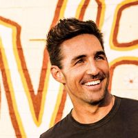 Jake Owen tour dates and tickets