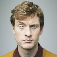 James Acaster tour dates and tickets