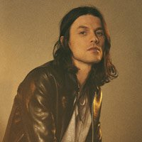 James Bay tour dates and tickets