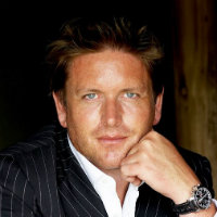 James Martin tour dates and tickets