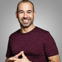 James Murr Murray Tickets