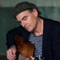 James Taylor tour dates and tickets