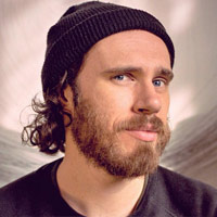 James Vincent McMorrow Tickets