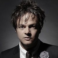 Jamie Cullum tour dates and tickets