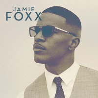 Jamie Foxx tour dates and tickets