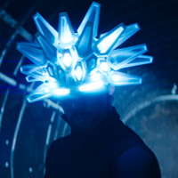 Jamiroquai tour dates and tickets