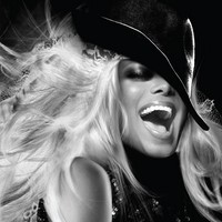 Janet Jackson tour dates and tickets