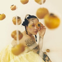 Japanese Breakfast tour dates and tickets