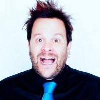 Jaret Reddick tour dates and tickets