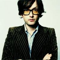 Jarvis Cocker tour dates and tickets