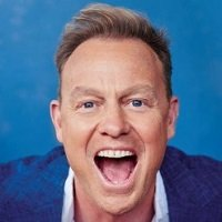 Jason Donovan tour dates and tickets