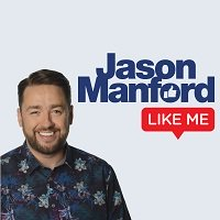 Jason Manford tour dates and tickets