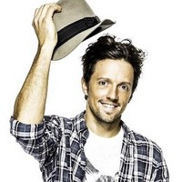 Jason Mraz tour dates and tickets