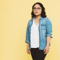 Jay Som tour dates and tickets