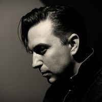 JD McPherson tour dates and tickets