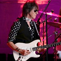 Beck Tour 2020.Jeff Beck Tour 2020 Find Dates And Tickets Stereoboard