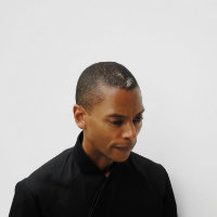 Jeff Mills tickets
