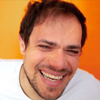 Jeff Rosenstock tour dates and tickets
