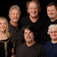 Jefferson Starship tour dates and tickets