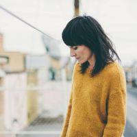 Jen Cloher tour dates and tickets