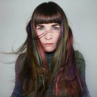 Jennie Abrahamson tour dates and tickets