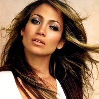 Jennifer Lopez tour dates and tickets
