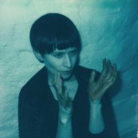 Jenny Hval tour dates and tickets