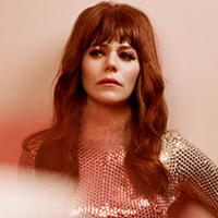 Jenny Lewis tour dates and tickets