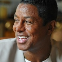 Jermaine Jackson tour dates and tickets
