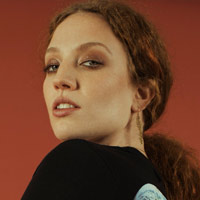Jess Glynne tour dates and tickets