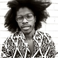 Jesse Boykins tour dates and tickets