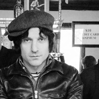Jesse Malin tour dates and tickets