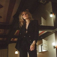 Jessica Pratt tour dates and tickets