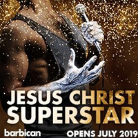 Jesus Christ Superstar tour dates and tickets