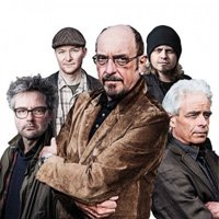 Jethro Tull tour dates and tickets