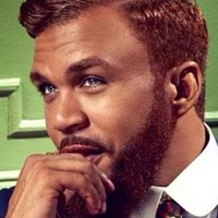 Jidenna tour dates and tickets