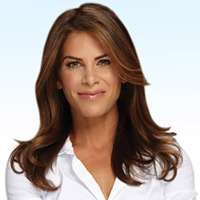 Jillian Michaels tour dates and tickets