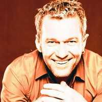 Jimmy Barnes Tickets