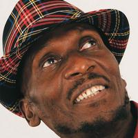Jimmy Cliff tour dates and tickets