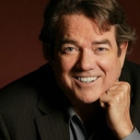 Jimmy Webb tour dates and tickets