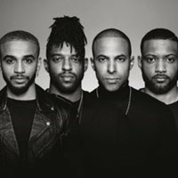 jls tickets - photo #18