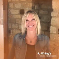 Jo Whileys 90s Anthems Tickets