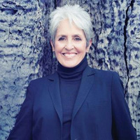 Joan Baez tour dates and tickets